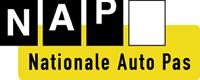 NAP-logo1